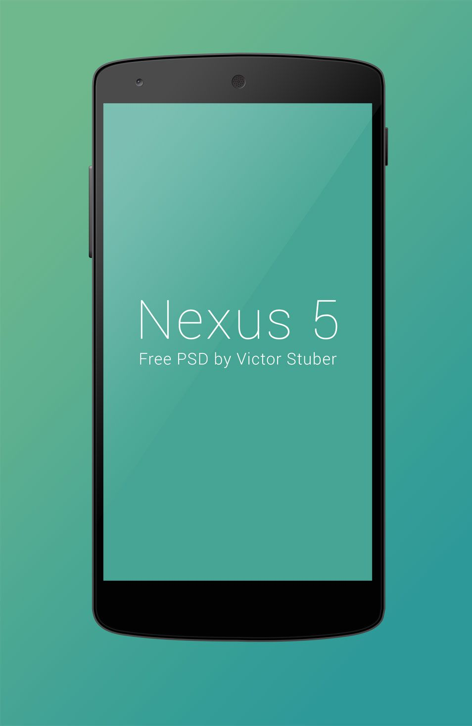 android template flat design - Google Search | screens | Pinterest ...