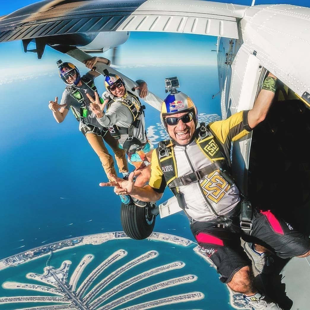 Pin on Skydive/paragliding