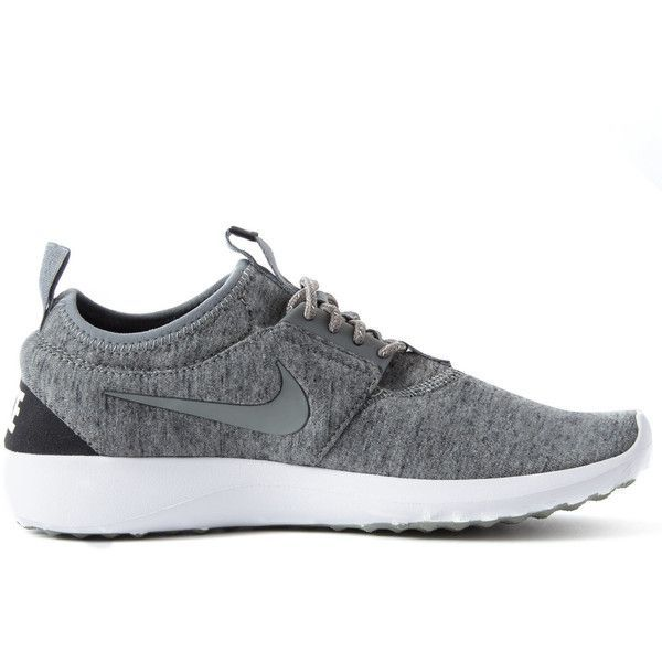 lightweight trainers for travel