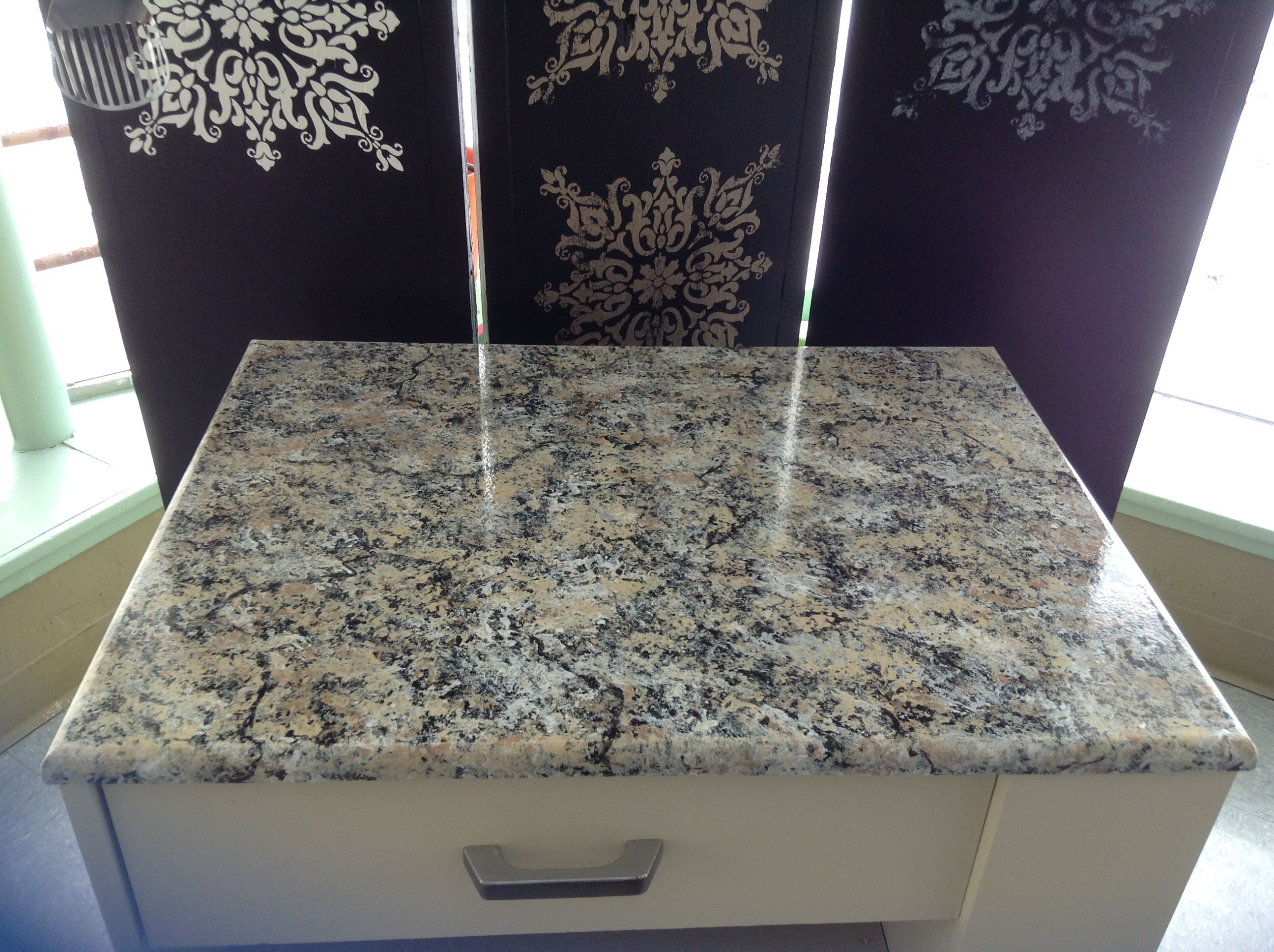Paint Counter Top Giani Countertop Paint We Are Sure You Will Be Excited To