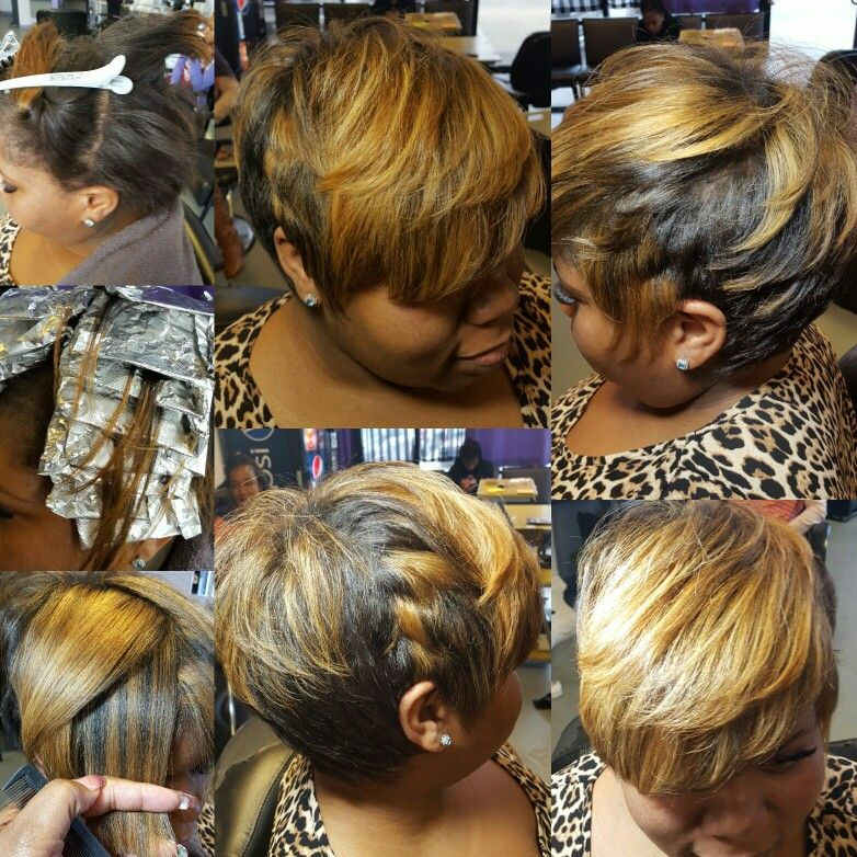 Natural Hair Salons In Gulfport Ms Zieview