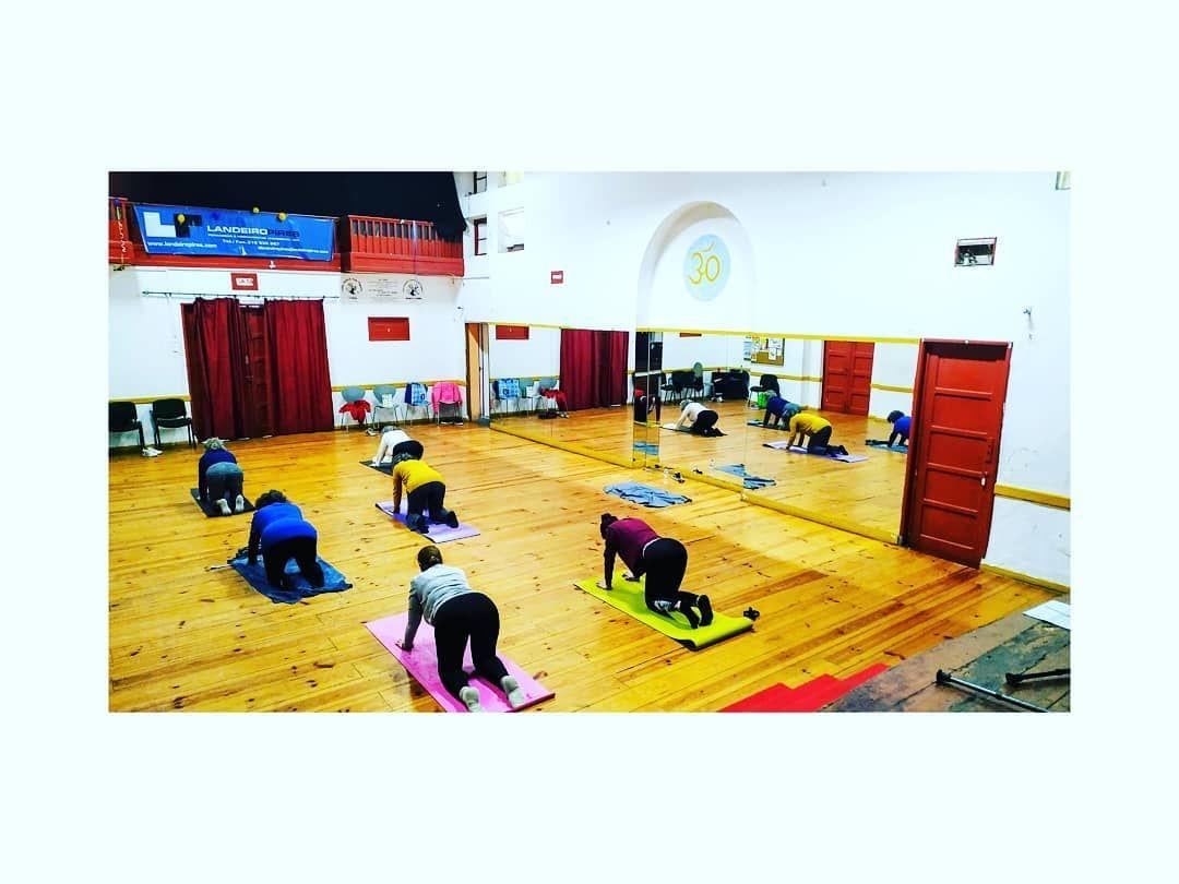 Pilates 🧘🌈🙏 . . #pilates  #pilateslovers  #pilatesgirl  #pilatesfit  #pilateslove  #loucosporpilates...