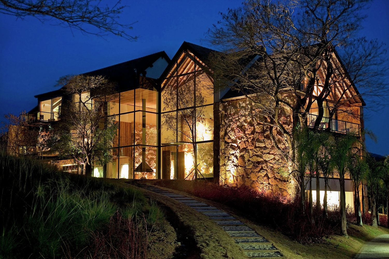 Galeria - Botanique Hotel & Spa / Candida Tabet Arquitetura - 38