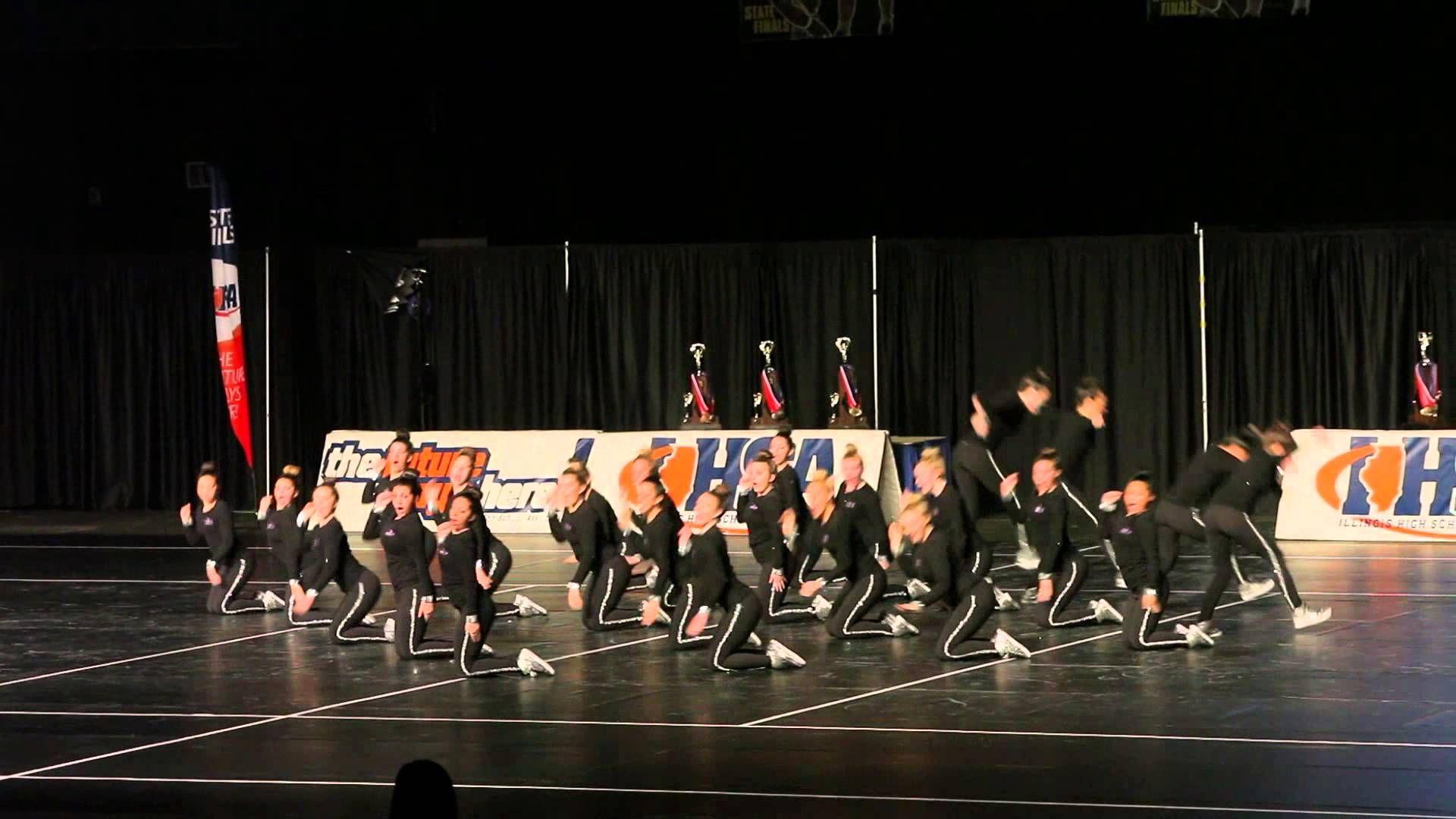 Pin By Kari Williams On 5 6 7 8 Dance Teams Performance Dance