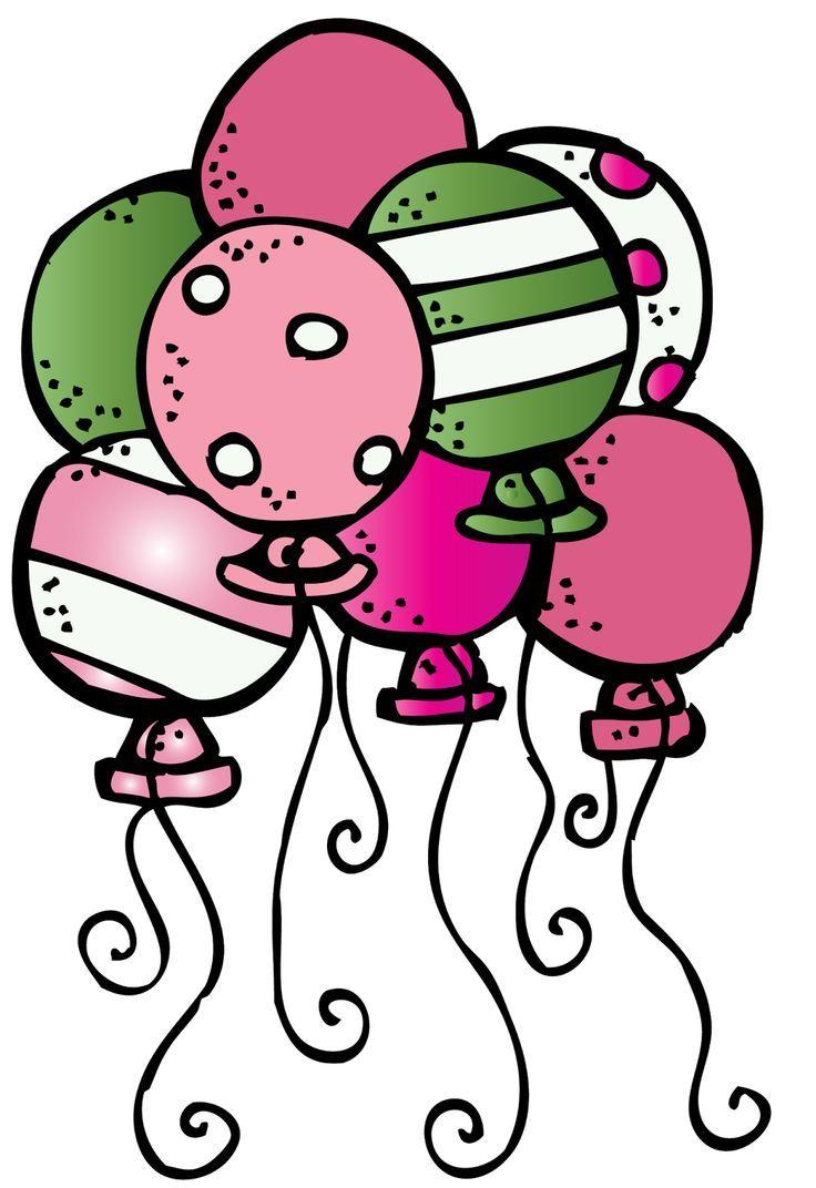 melonheadz illustrating - Google Search | Happy Birthday ...