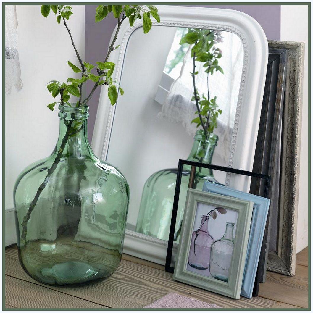 Botellas vintage para decoraci n de bodas y eventos - Decoracion de botellas ...