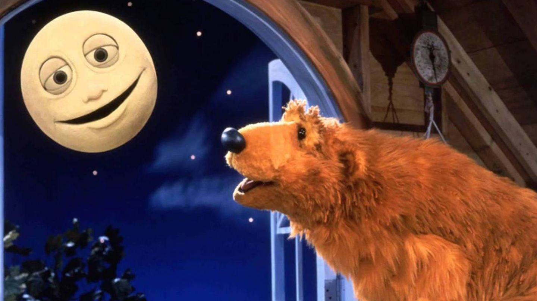 13 Playhouse Disney Lies You Fell For As A Kid - MTV