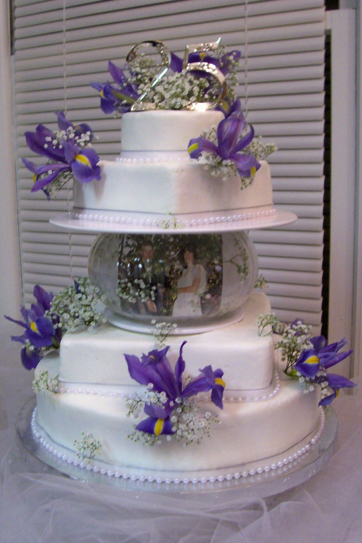50th wedding anniversary cakes brisbane