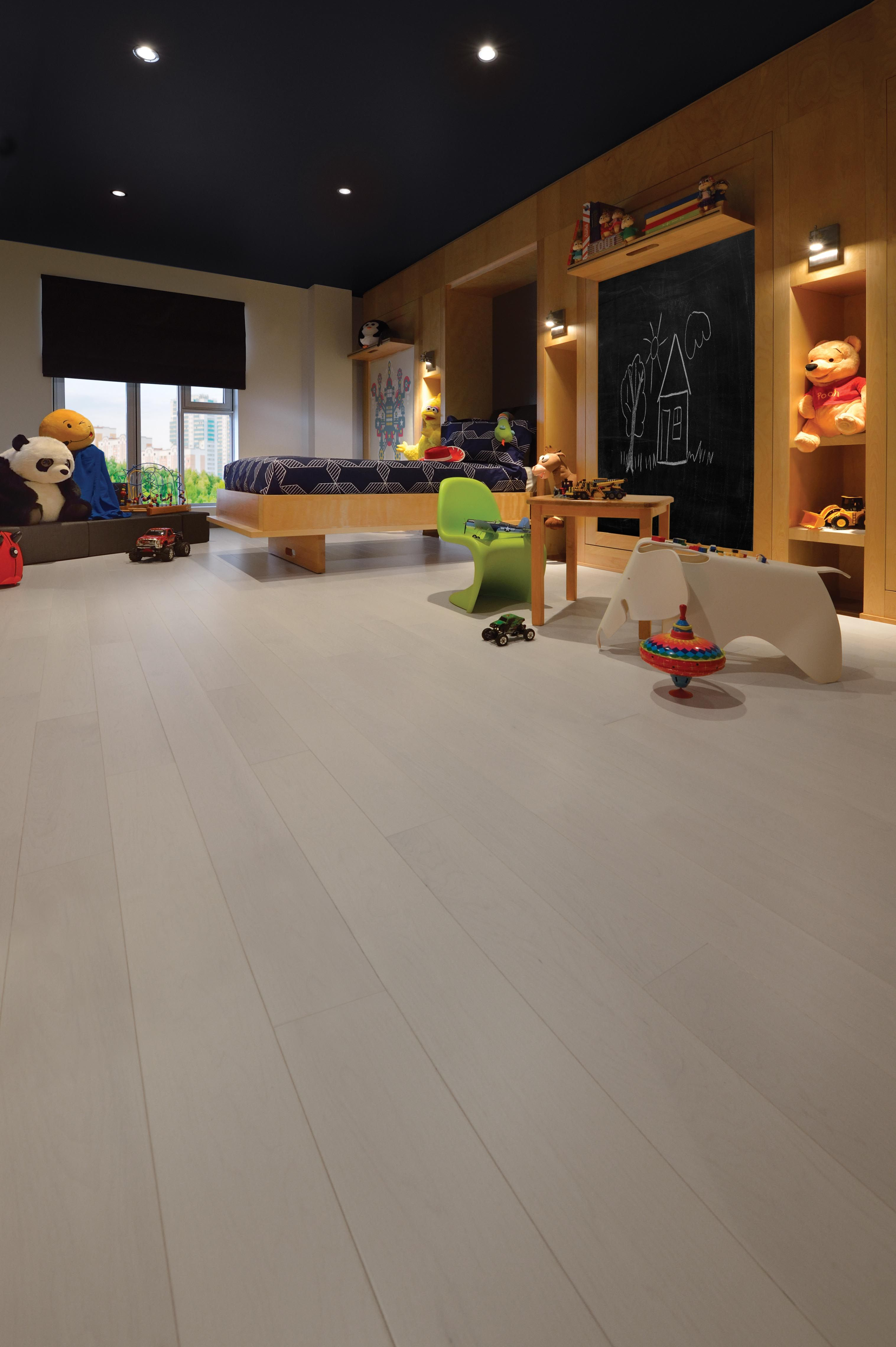 maple nordic - inspiration collectionmirage floors | mirage