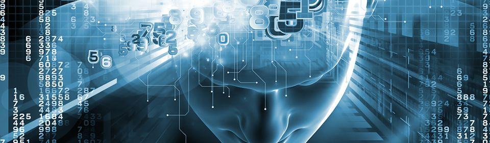 A Brief History of Human Computer Interaction