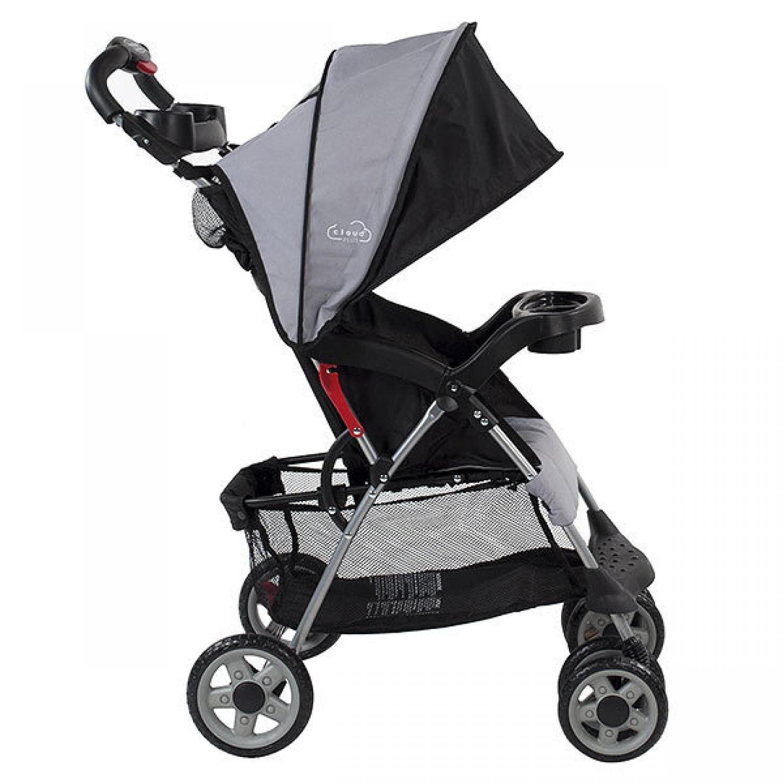 Best Strollers Best lightweight stroller, Best baby
