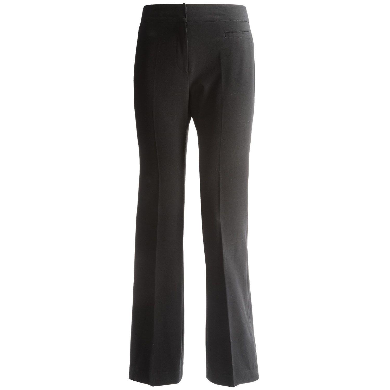 Plussize Curvy Plus Size Dress Pants 12 Plus Size Curvy