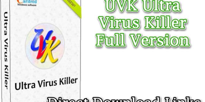 Pin on Anti Malware
