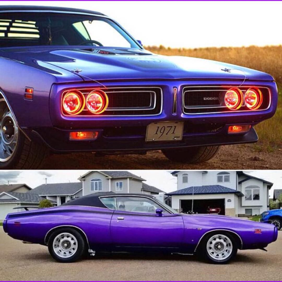 mopar.superbee | old car | Pinterest | Mopar, Cars and Dodge charger