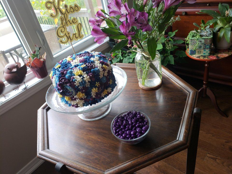 Park Art|My WordPress Blog_Birthday Cake Protein Powder Reddit