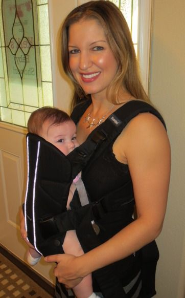 Babybjorn Baby Carrier One Review Babybjorn Baby Carrier One Giveaway Baby Product Reviews Reviews For Baby Products Deals For Kids Kids Deals Blog About Baby Bjorn Carrier Baby Bjorn Baby Carrier