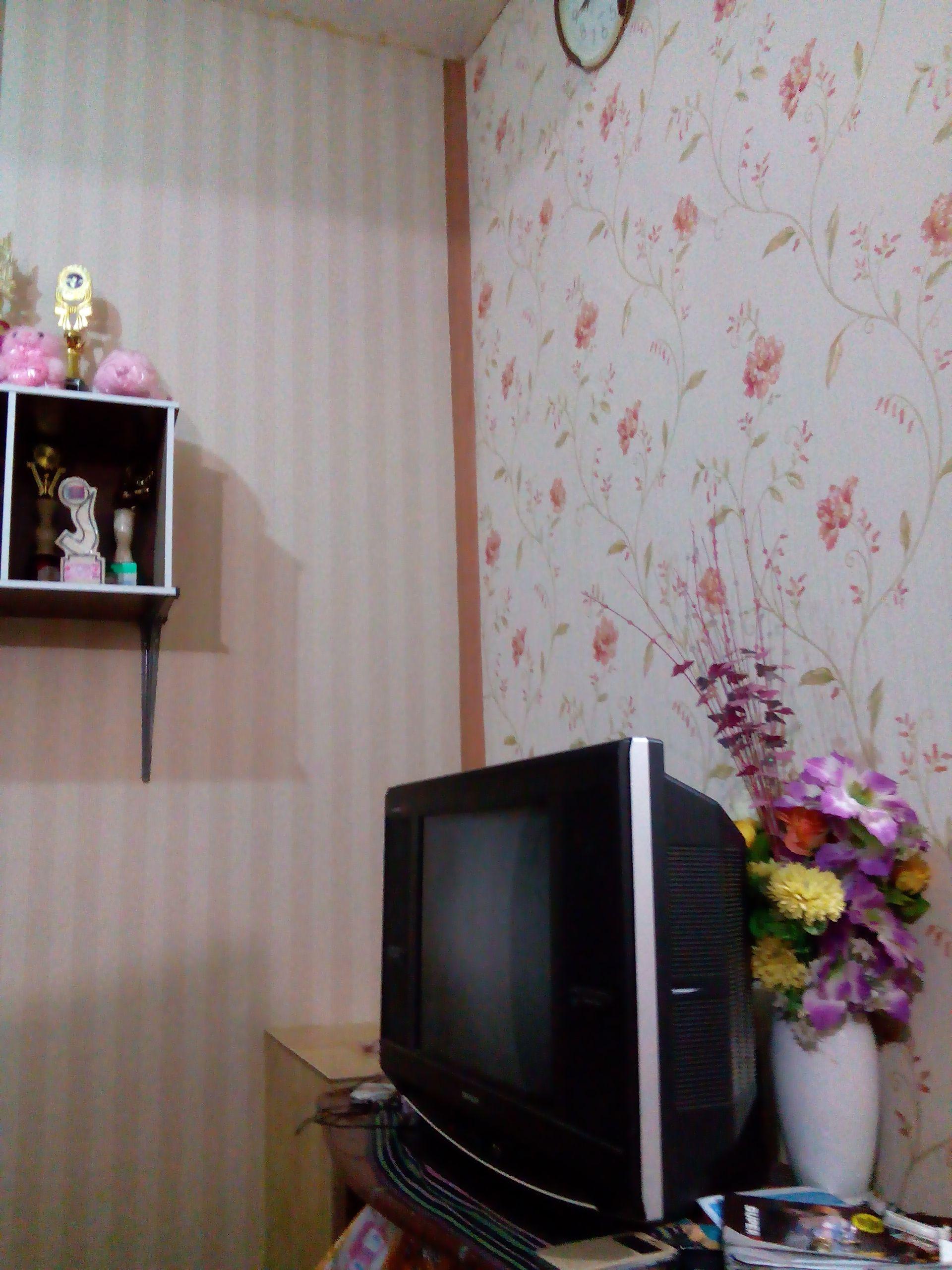 Wallpaper Design Wall Room Kids