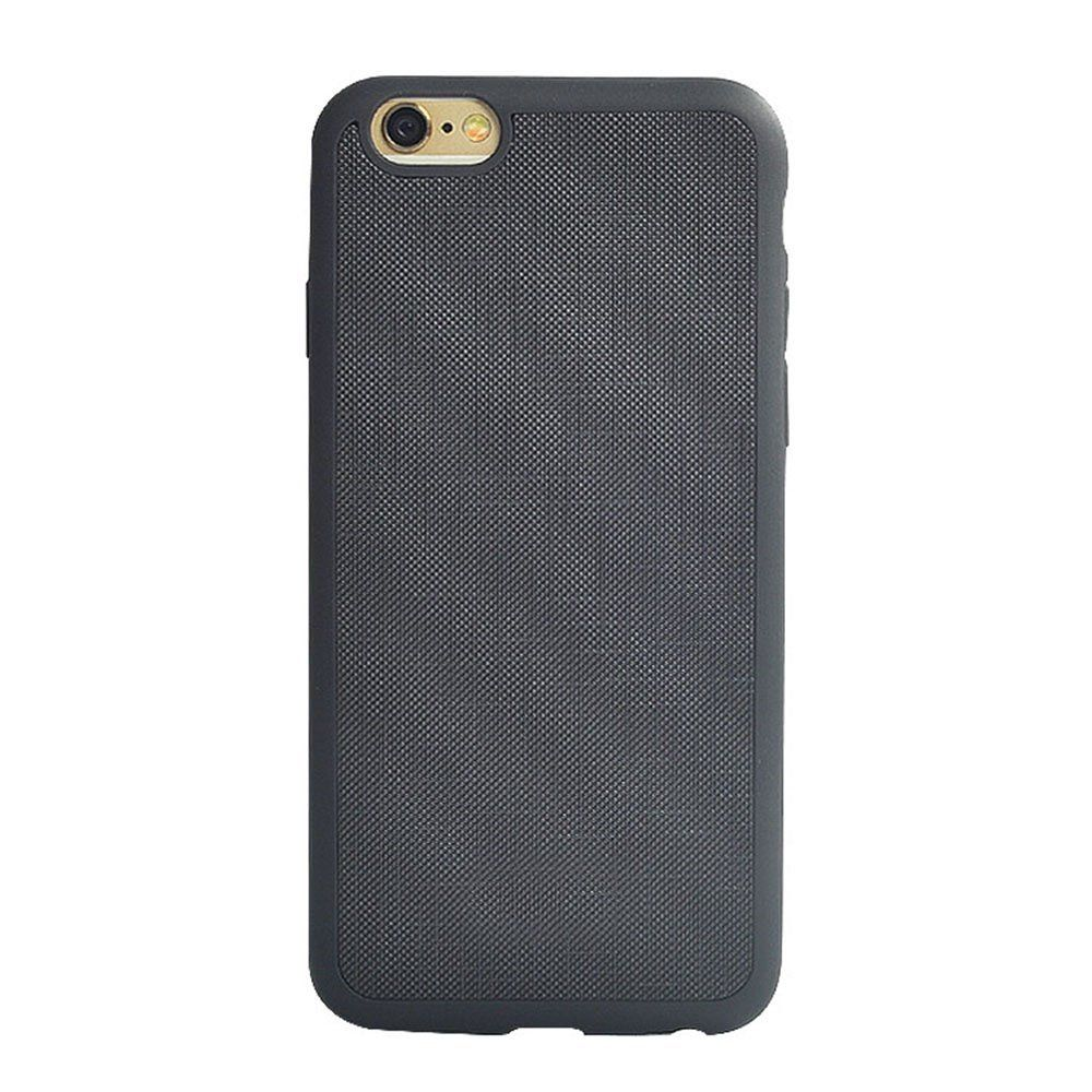 Dfifaniphone 6 cover tpu flexible soft case