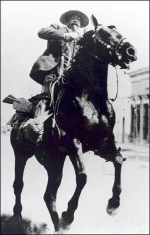 Pin De Josue Arellano Barber En Mexico 19th 20th Century Historia De Mexico Revolucion De Mexico Imagenes De Revolucion Mexicana