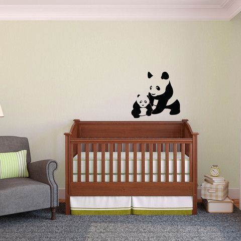 Fun and creative, this vinyl wall decal is the perfect way to decorate your home or business.  Visit this link for more designs: https://limelight-vinyl.myshopify.com/