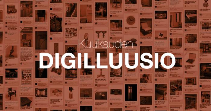 Ilja olisi ihan Repin-huumassa Pinterestissä. #HurraaKerkko esittää 5 tapaa optimoida Pinterest-sisällöt. #cmadfi #suomisome http://hurraakerkko.com/2014/12/29/digilluusio-pinterest-seo/