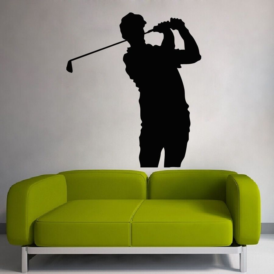 Golf tee time vinyl wall decal by trendywalldesigns on etsy golf tee time vinyl wall decal by trendywalldesigns on etsy 1695 wall quotes inspirational wall stickers pinterest golf wall decals and walls amipublicfo Gallery