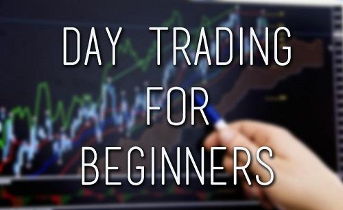 Basic theories a day trading for beginners! For more @ https://www.drummondenergybands.com/