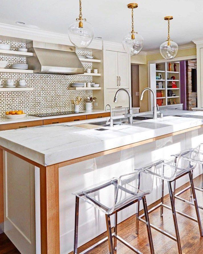 #kitchen #kitchendesign #kitchenreno #kitchenrenovation #kitcheninspiration #kitcheninspo #myhomecrush #kitchenideas #dreamkitchen #interiordesign #interiordesignideas