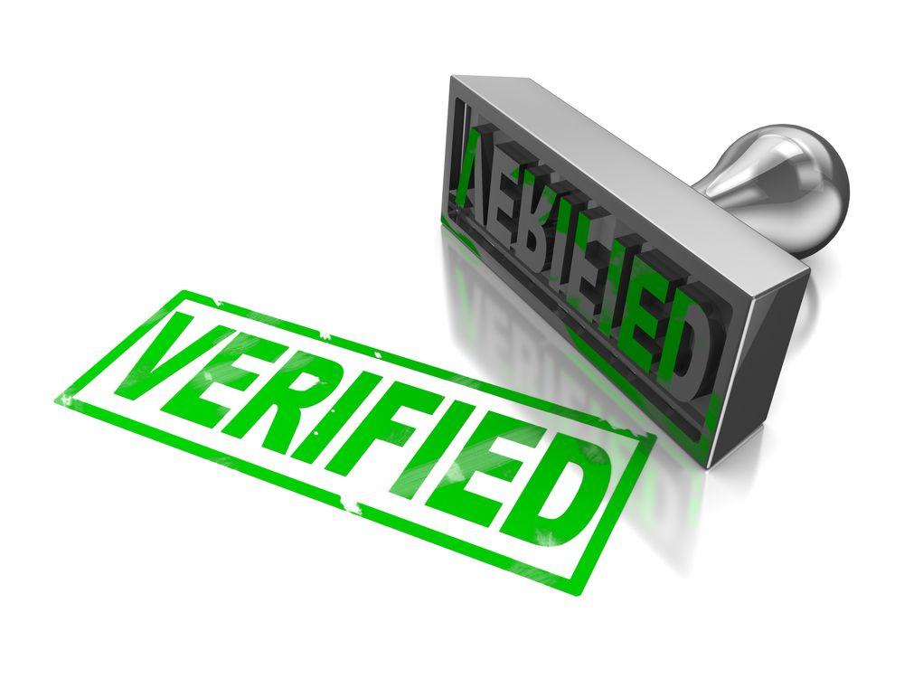 Employee Verification_Helis Conuslting Human Resource Solultions - employment verification form