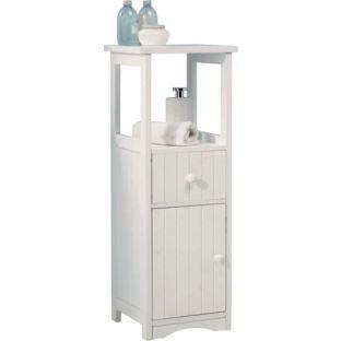 19+ Argos bathroom cabinets storage units best