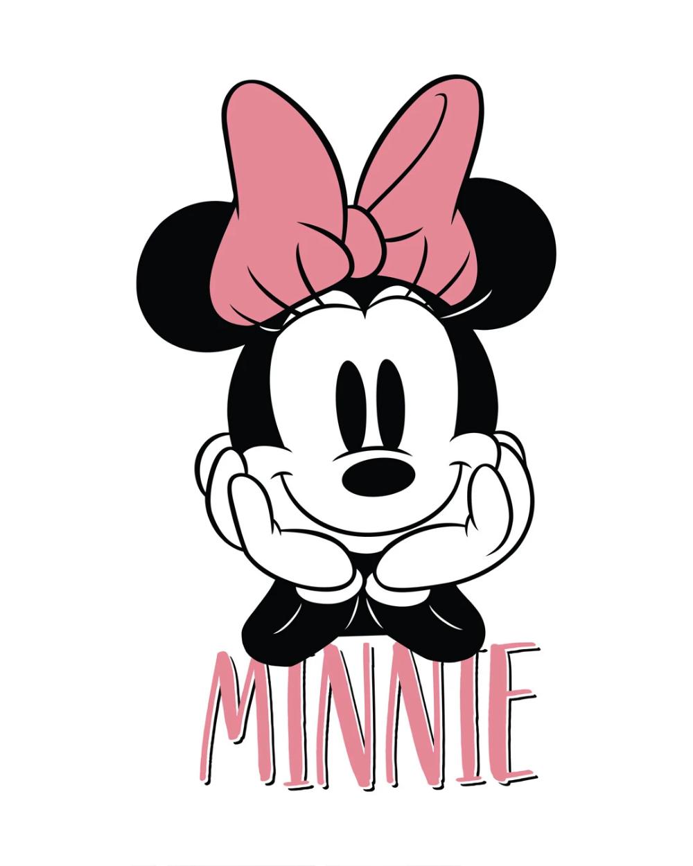 بناتي خلفيات ميكي ماوس بحث Google Imagenes Minnie Dibujos Animados De Disney Minnie