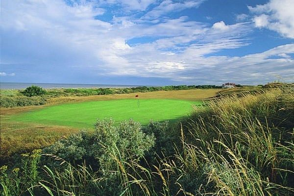 Photo of Golf Courses Night Golf