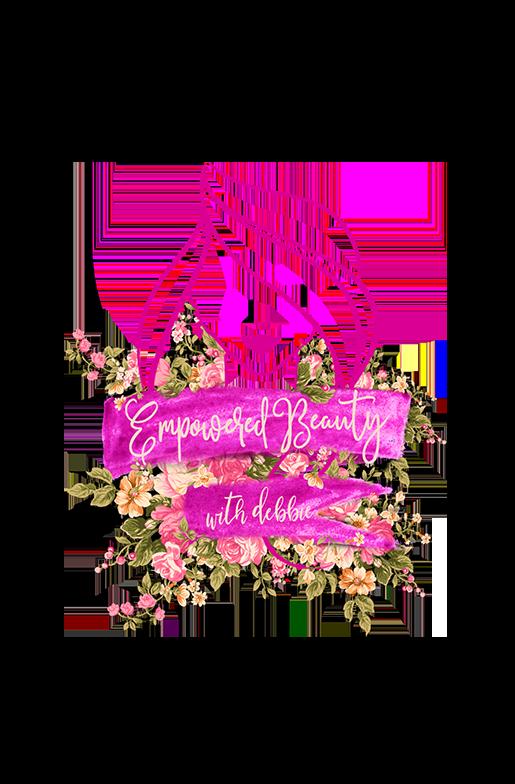 My Gorgeous New Logo For My Facebook Group Instagram And Watermark Senegence Lipsense Facebookgroup Fbgroup Logo Senegence Lipsense Beauty Logo Lipsense