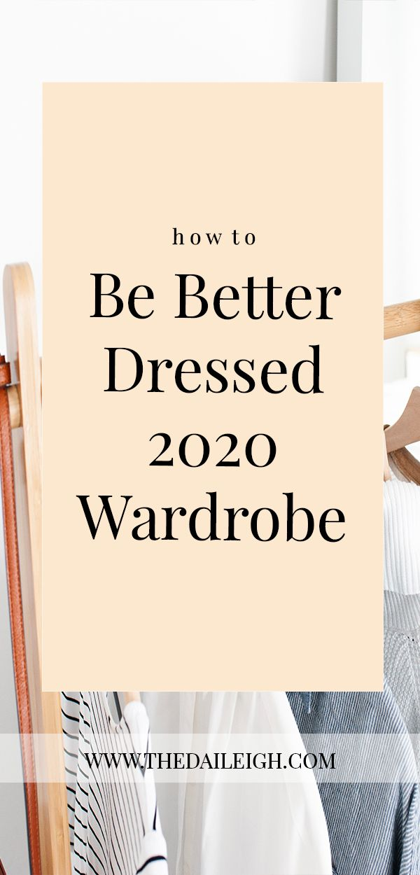 how to dress over 40 how to dress in your 40's how to