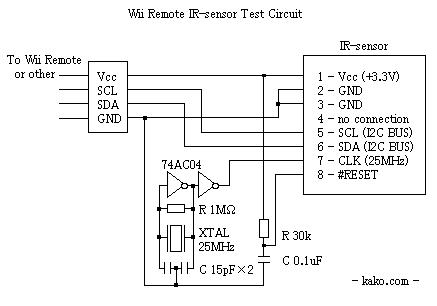 wii controller schematics great installation of wiring diagram • korean version of website schematics and pin out diagram for rh com wii remote schematic wii working schematics drive parts