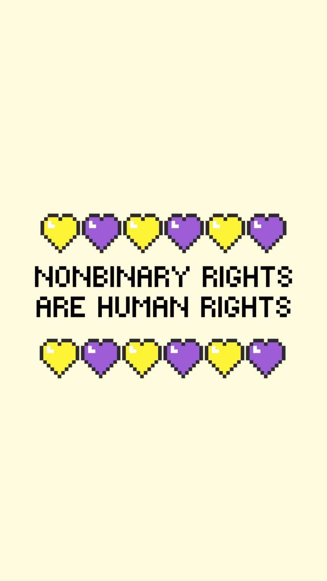 Pin On Non Binary Pride