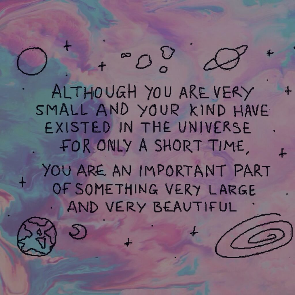 Pin By Provocative Planet On Provocative Please