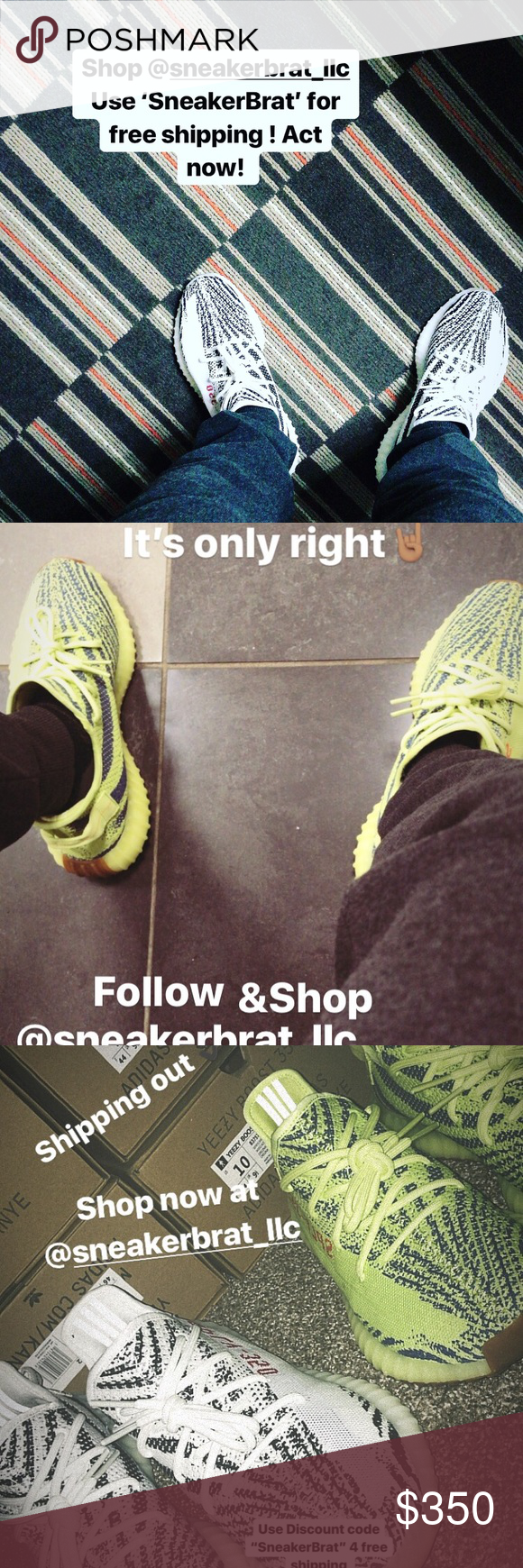 yeezy boost 950 sale net adidas yeezy boost 350 v2 zebra raffle