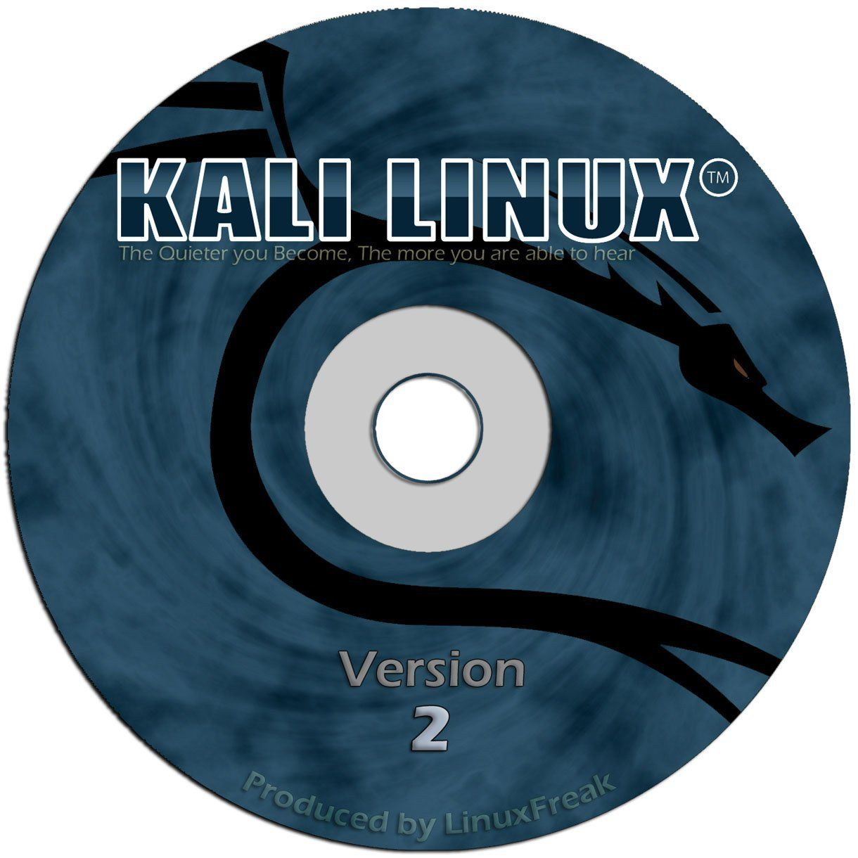 Pin On Linux Operating Systems-2294