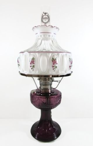 Aladdin Lamps! by antiquechic10 @eBay #aladdin #lamps #sale