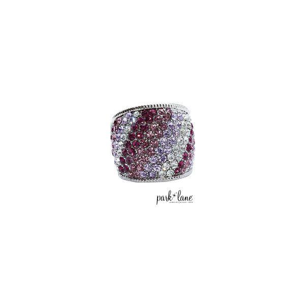 Park Lane Jewellery - List Default   Park Lane ($79) ❤ liked on Polyvore featuring home, home decor, jewelry storage, park lane en jewellery box