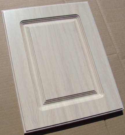 White Pickled Maple Cabinets Left Design 800 Raised Panel Rtf