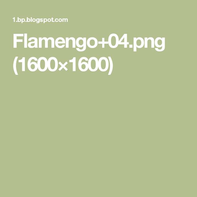 Flamengo+04.png (1600×1600)