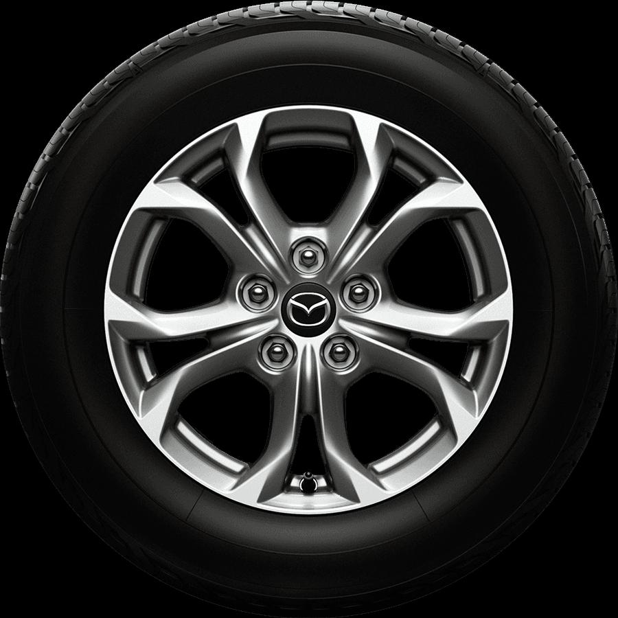 Wheel Car Free Transparent Image Hd Wheel Car Wheels Car Wheel