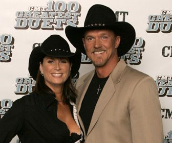 Terri Clark Photos Pictures Of Terri Clark Country Female Singers Best Country Music Country Music Singers Taken from episode #258 of the church of what's happening now podcast with joey diaz and lee syatt and special guest, joey's wife. pinterest
