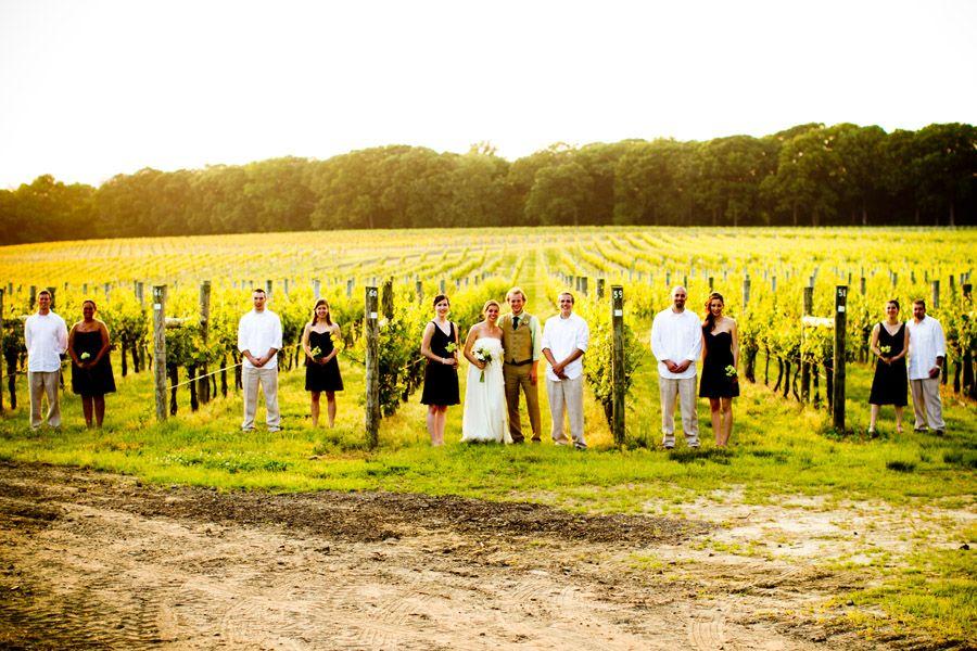 Laurita winery wedding part 2 john laurita vineyard pinterest laurita winery wedding part 2 john laurita vineyard pinterest weddings junglespirit Gallery