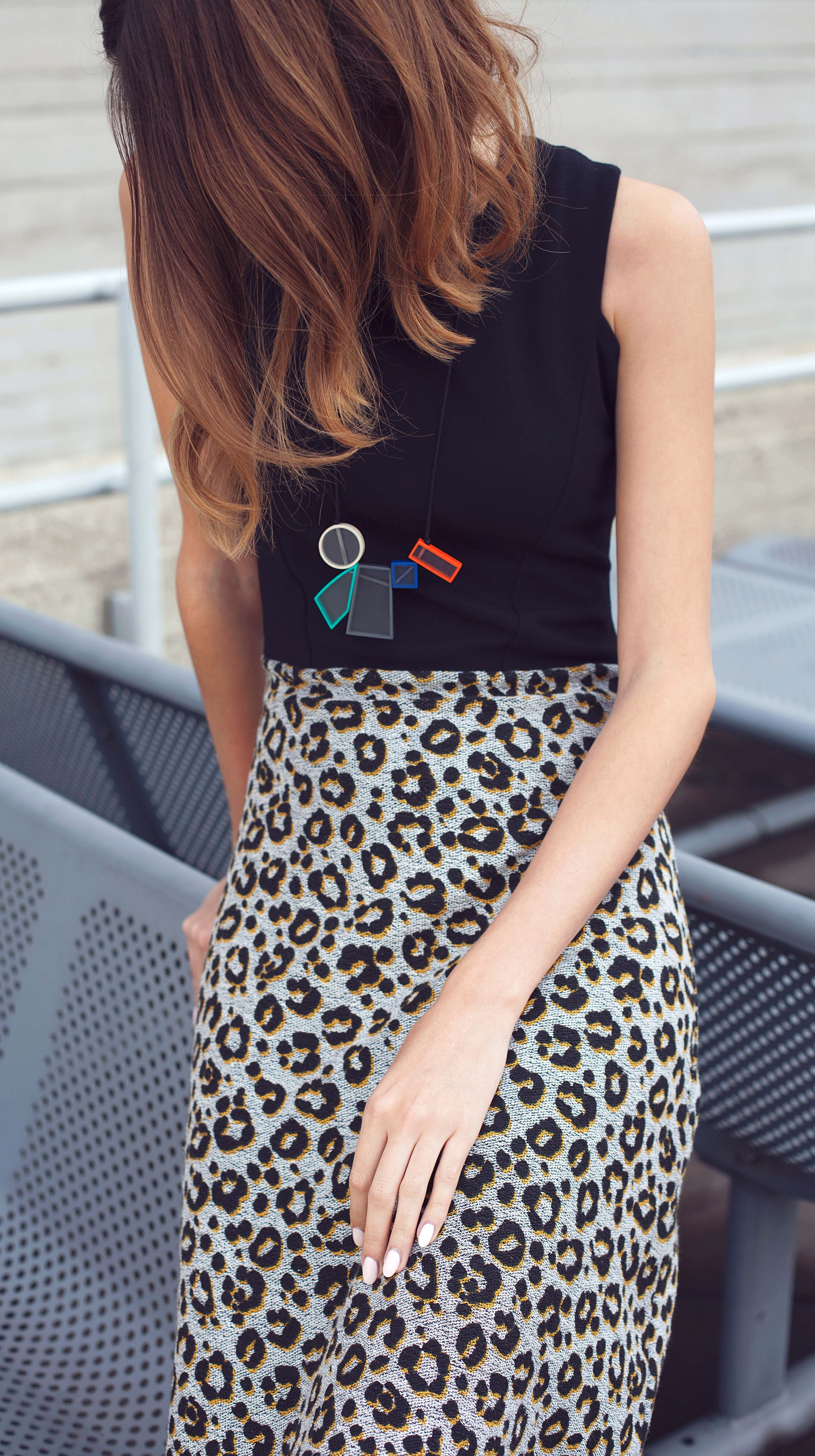 38c48120c29db If head-to-toe print is too graphical