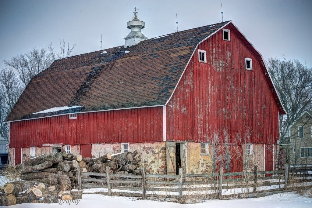 High quality barn roof 6 gambrel roof barns scandinavian design pinterest gambrel roof - Gambrel pole barns style ...