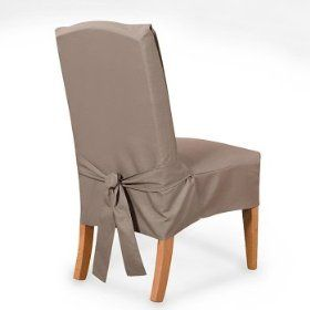 Google Image Result for http://newdiningchairslipcovers.com/cheap.jpg
