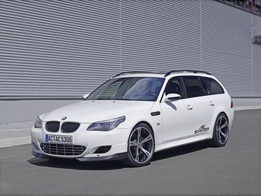 BMW M5 wagon Love it! | Motorsports | Pinterest | BMW M5, BMW and ...